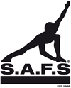S.A.F.S
